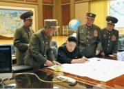 Kim Jong-Un odia a USA, pero le gusta Apple 32