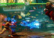 Street Fighter V, análisis 44