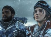 Rise of the Tomb Raider, análisis 32