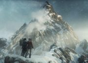 Rise of the Tomb Raider, análisis 38
