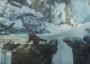 Rise of the Tomb Raider, análisis 40