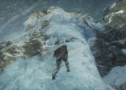 Rise of the Tomb Raider, análisis 42
