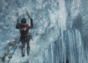 Rise of the Tomb Raider, análisis 44
