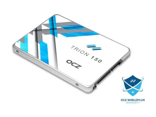 nuevas SSD