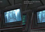Resident Evil 4 HD Project, mejorando un gran juego 34