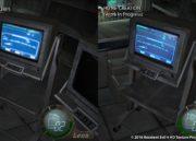 Resident Evil 4 HD Project, mejorando un gran juego 50