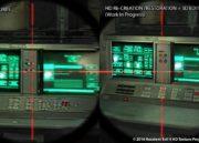 Resident Evil 4 HD Project, mejorando un gran juego 48
