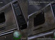 Resident Evil 4 HD Project, mejorando un gran juego 46