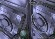 Resident Evil 4 HD Project, mejorando un gran juego 44