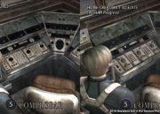 Resident Evil 4 HD Project, mejorando un gran juego 40