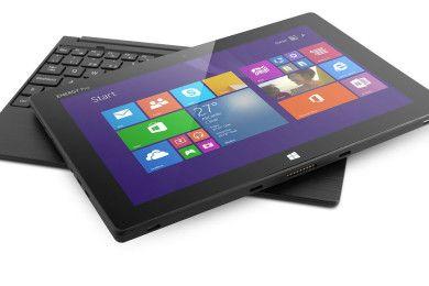 Consigue una Energy Tablet 10.1″