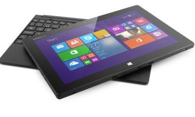 """Consigue una Energy Tablet 10.1"""" 72"""