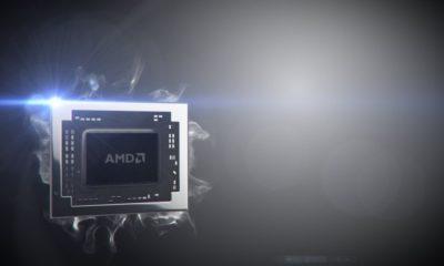 Bristol Ridge de AMD tendría una GPU similar a la R7 370 51