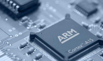 Guía: Arquitecturas ARM y principales SoCs del mercado 160