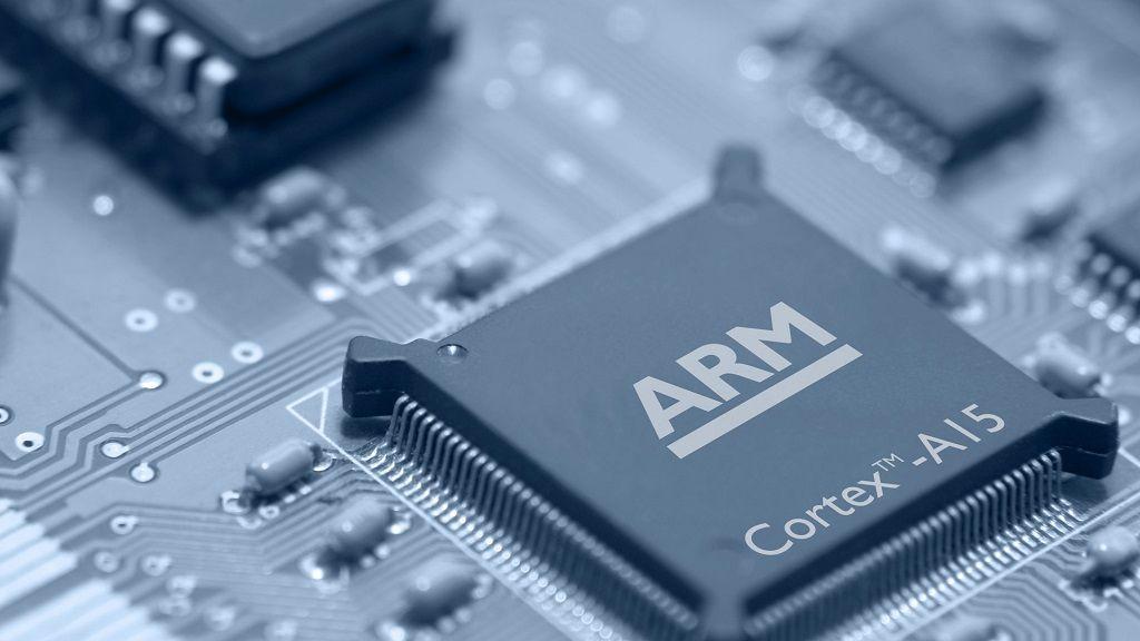 Guía: Arquitecturas ARM y principales SoCs del mercado 29