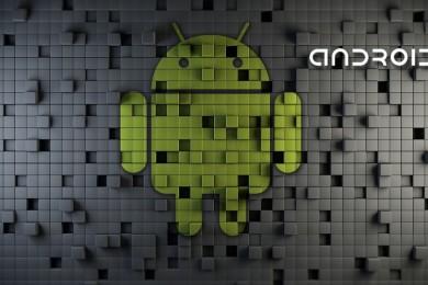 Cosas que no deberías hacer con un smartphone Android