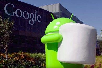 Android M para los Galaxy S6 asoma en Europa