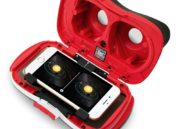 Apple vende gafas de realidad virtual View-Master 30
