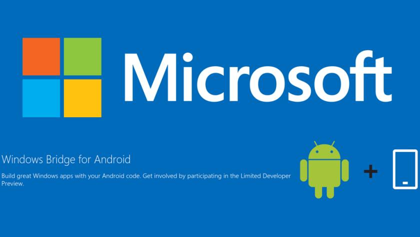 portar aplicaciones Android