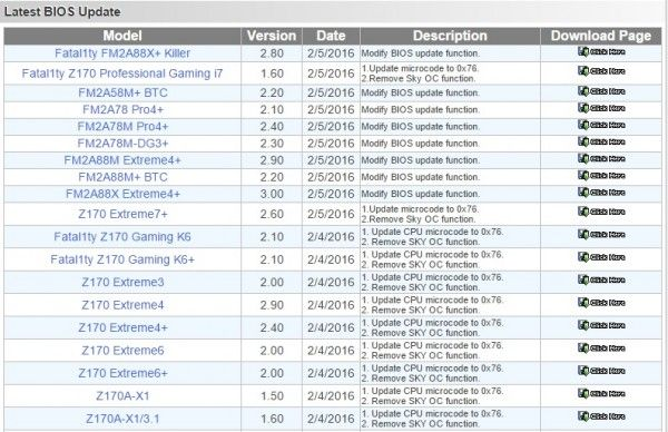 BIOS-updates-e1454695696170