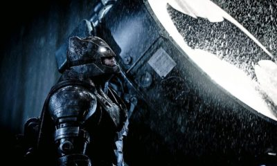 Batman V Superman, el tráiler final que no te puedes perder 47