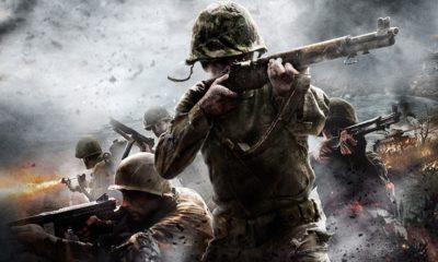 Battlefield 5 podría llevarnos a la Primera Guerra Mundial 66