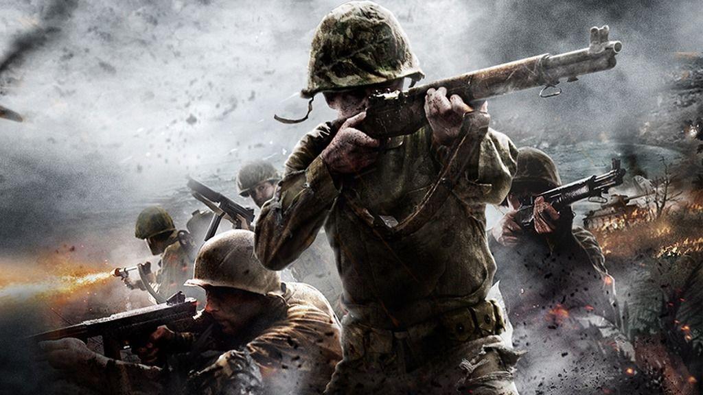 Battlefield 5 podría llevarnos a la Primera Guerra Mundial 29