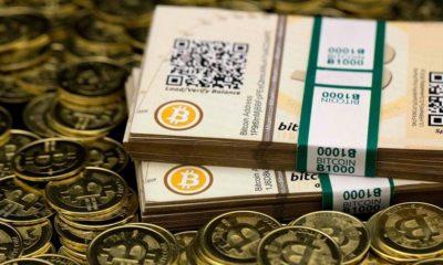 Hospital afectado por ransomware paga rescate de 40 bitcoins 67