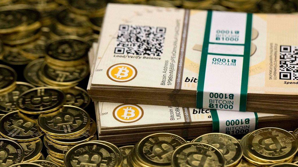 Hospital afectado por ransomware paga rescate de 40 bitcoins 27