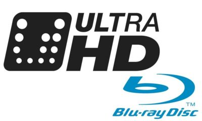 No será posible piratear discos Blu-ray 4K, al menos temporalmente 48