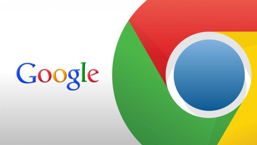Chrome de 64 bits