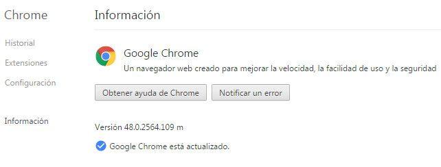 Chrome64bits_2