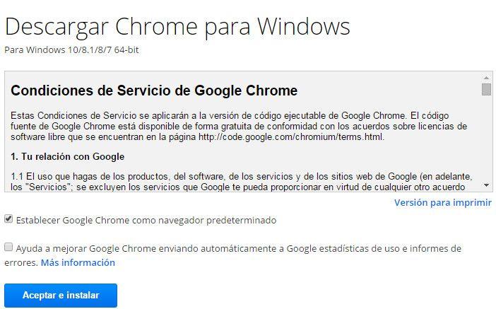 Chrome64bits_3