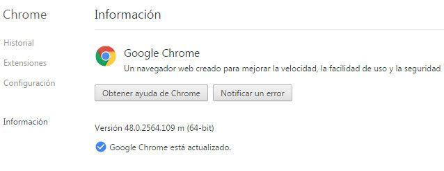 Chrome64bits_4