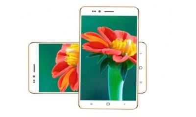 Freedom 251, el smartphone que cuesta 3,60 dólares 38