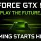 NVIDIA prepara una GeForce GTX 950 SE 96