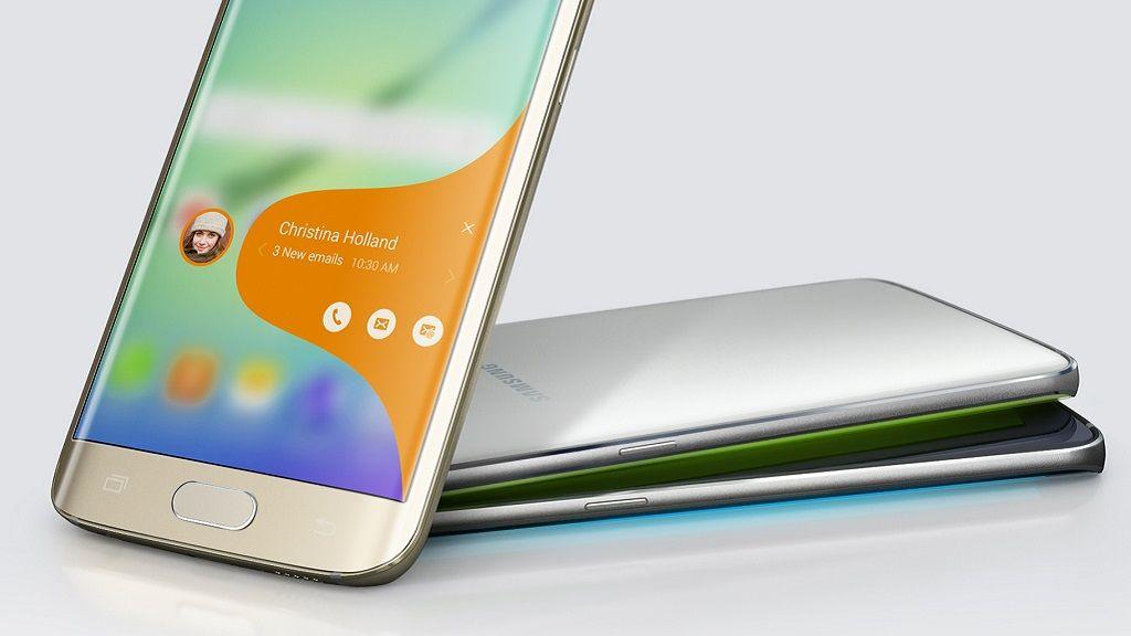 Android M empieza a llegar a los Galaxy S6 de forma global 27