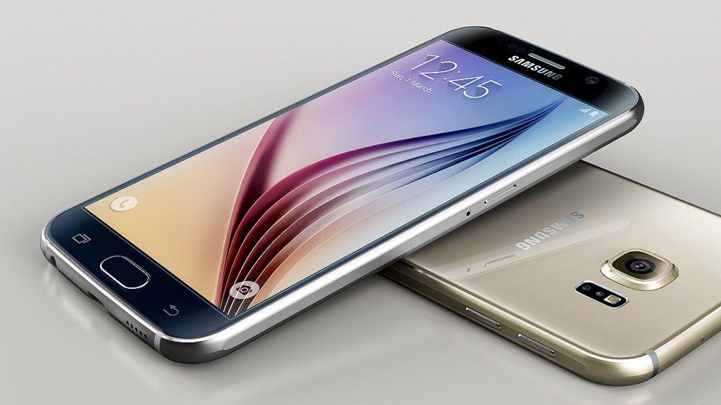 El navegador de Samsung utilizará Adblock Fast 29