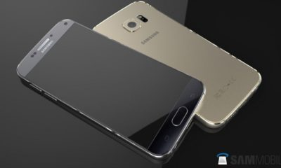 ¿Cuánto costarán los Galaxy S7 y Galaxy S7 Edge? 100