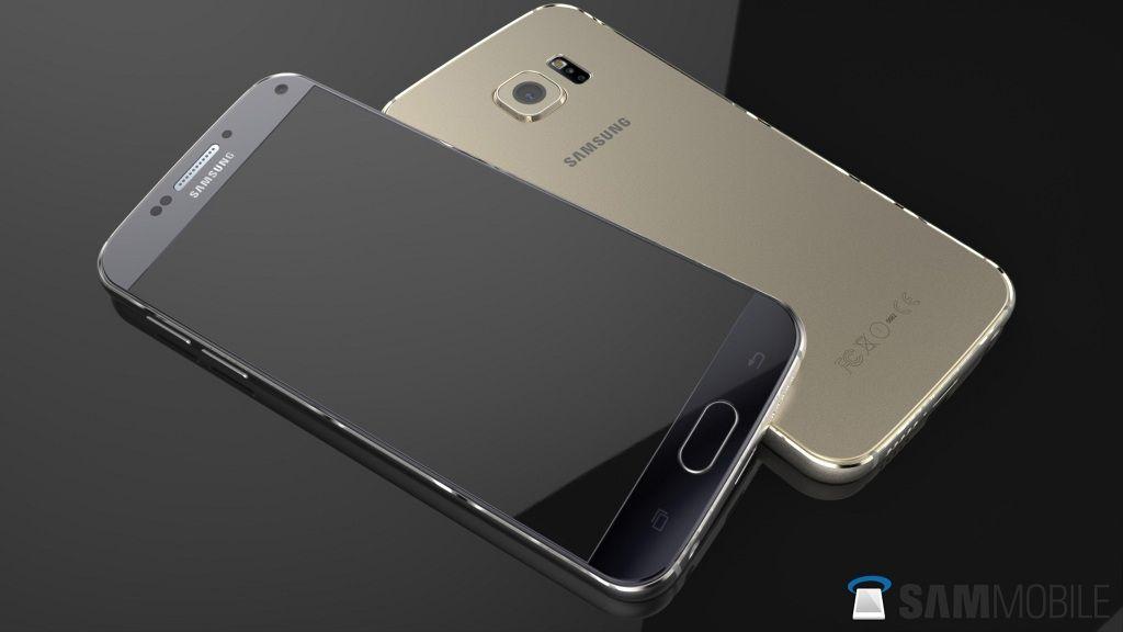 ¿Cuánto costarán los Galaxy S7 y Galaxy S7 Edge? 30