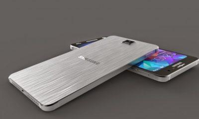 Galaxy S7, ¿qué cambios debería traer? 96