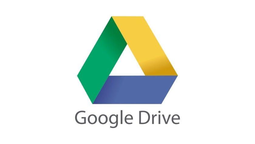 Cómo conseguir 2 Gbytes extra en Google Drive gratis 27