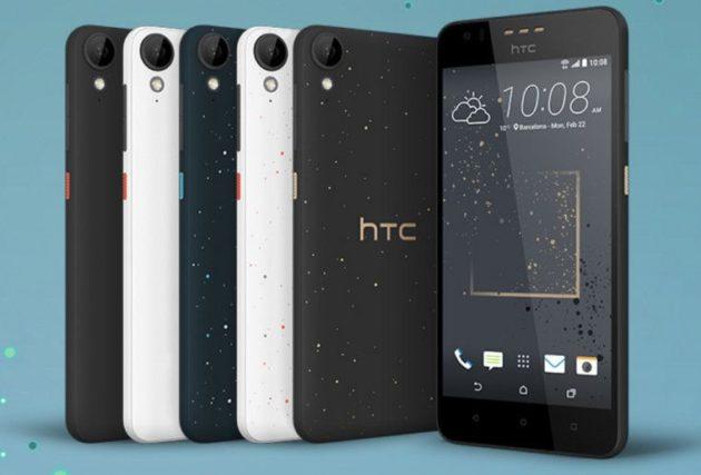 HTC_Desire_2