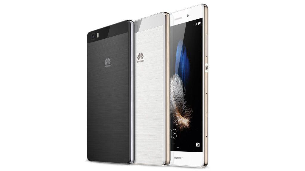 El Huawei P8 Lite ha arrasado, ¿pero por qué? 31