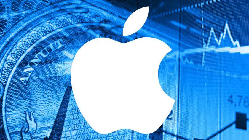 Imperio Apple