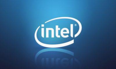 Intel dice que las CPUs serán más lentas y eficentes 30