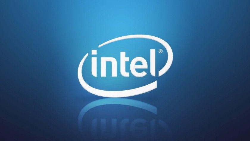 Intel dice que las CPUs serán más lentas y eficentes