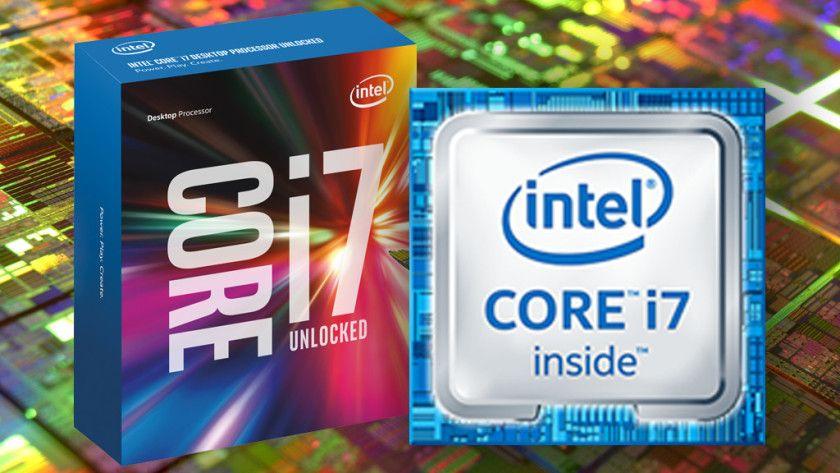 Intel bloquearía el overclock en CPUs Skylake no K