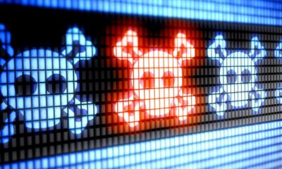 Avisan de vulnerabilidad en viejos instaladores de Java 40