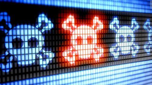 Avisan de vulnerabilidad en viejos instaladores de Java